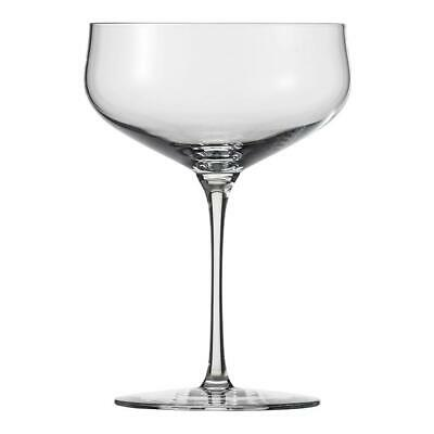Schott Zwiesel Air Champagne S 8 Set of 2 Champagne Glass with Effervescence P.