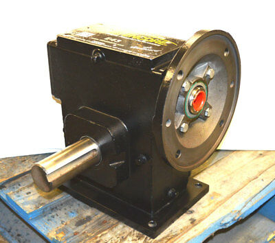 NEW Winsmith E43 SE-Encore MDTS Gearbox 15:1 Gear Speed Reducer 7.87-Hp L180TC