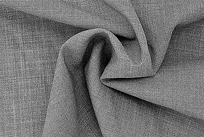 PURE WOOL SANDY BEIGE DIAMOND WEAVE DELUXE FINE TAILORING MADE IN ITALY E152