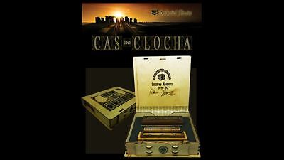 Magic trick | Cas na Clocha (Collectors/50) by Hand Crafted Miracles | Trick
