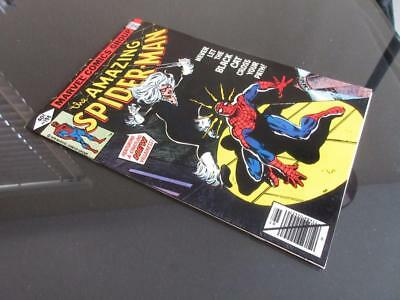 Amazing Spider-Man #194 - NEAR MINT 9.4 NM - Marvel 1979 - 1st app Black Cat!!!