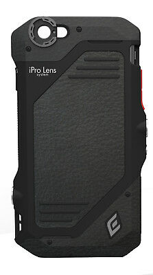 NEW IPRO 6+/6S+ (iPhone 6/6S) Plus CASE 0IP-CASE-I6PS