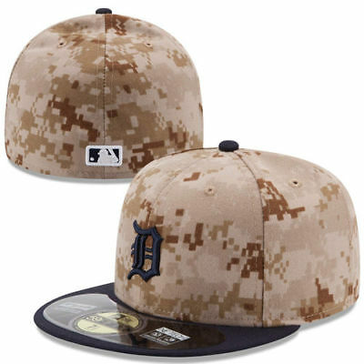 promo code ff2c4 42eb9 ... low profile 59fifty fitted cap 2018 6589f f03e3  hot detroit tigers new  era memorial day 59fifty fitted hat camo navy d9c42 e9331