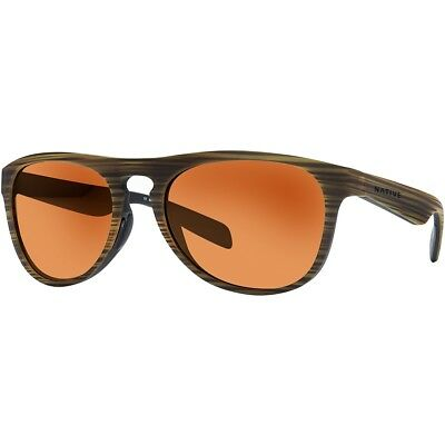 45f6c9c0a5 NATIVE EYEWEAR SANITAS Polarized Sunglasses -  129.00