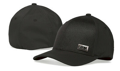 Original BMW ///M Flexfit Cap