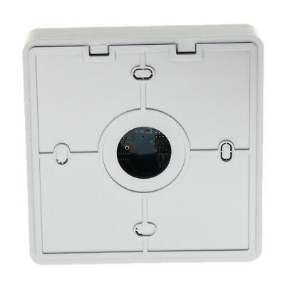 Waterproof IC ID Access Control Keypad With Backlight For Access Controller
