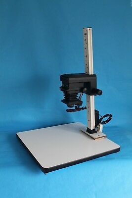 Phillips PL Photo Enlarger. Black &White, Spares or Repairs