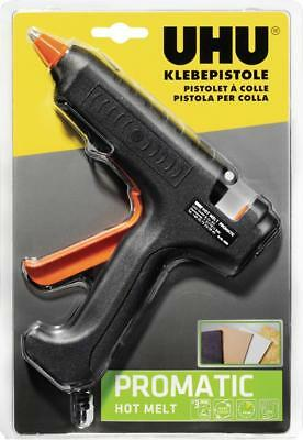 Klebepistole ''HOT MELT PROMATIC''