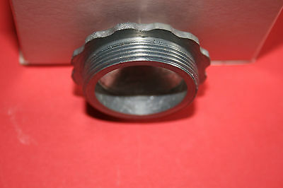 Ariel Alloy Fluted Rocker Box Cap 350 500 Singles 1946 1959