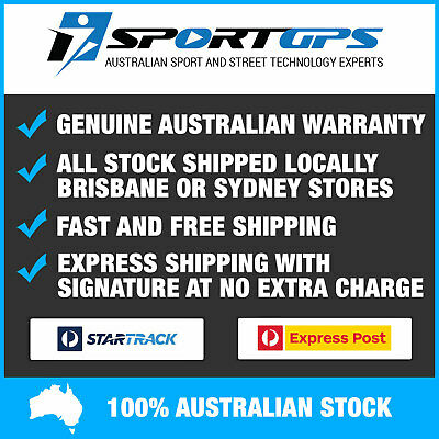 BLACKVUE DR900s-2CH 4K Full HD Dual Dashcam FREE POWER MAGIC Pro 16,32,64,128GB