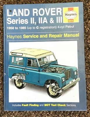 2011 quest re52 service and repair manual