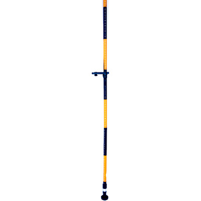 Imex 320105 Laser Support Pole