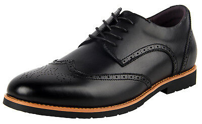 Cuir Chaussure 43 Comme Ville Taille Homme MarqueGUrban 8wNvnO0my