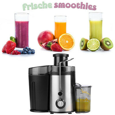 Manual Stainless steel Sugarcane Juicer Sugar Cane Juice Extractor Squeezer Home