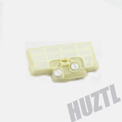 NEW Air Filter Cleaner For Stihl Chainsaw MS290 MS390 MS310 290 390 029 039