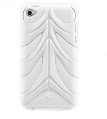 Switcheasy Rebeltouch Hybrid Case For Ipod Touch 4G - B