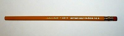 Vintage American Pencil Co. Cascade #526 Unsharpened