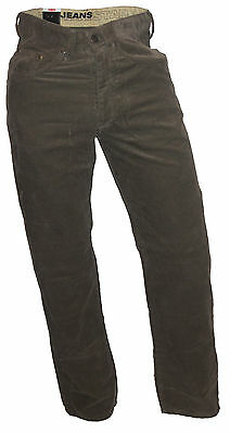 official photos 21635 72873 BIG-STAR-PLAYER-Velours-045-Homme-Pantalon.jpg