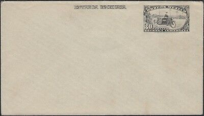 MEXICO, 1929. Special Delivery H&G AD2, Mint