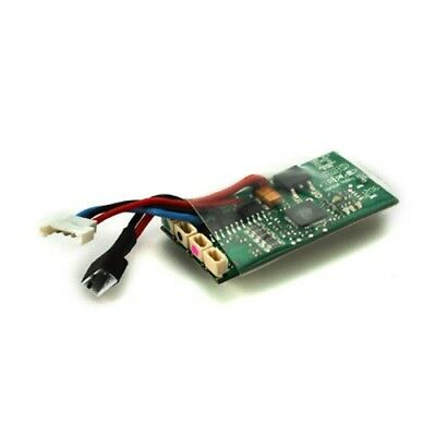 Blade BLH3701 Brushless/Flybarless 3-in-1 Control Unit (RX/ESC/Gyros): 130 X