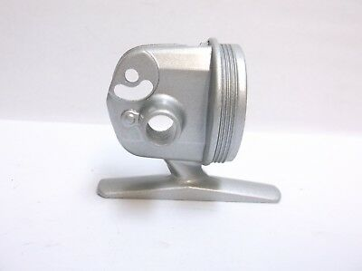 DAIWA SPINNING REEL PART - 700-6321 Minicast Gold MG-1 - Body