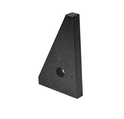 "10 X 6 X 1"" Precision Granite Square (4901-2705)"