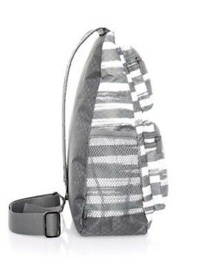 THIRTY-ONE - @@NEW COLORS!! @ Sling Back Bag Thirty-one 31 - Reg $48 Sale!! NEW!