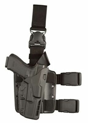 Safariland 7385 7TS ALS OMV Tactical Holster w/Quick Release, S&W : 7385-219-411