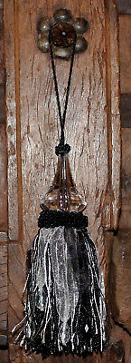 Beautiful French Provincial Style Door  / Drawer Tassel   BRAND NEW