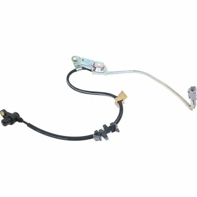 ABS Wheel Speed Sensor Front Driver Side Left for Toyota Camry Lexus 89543-33010