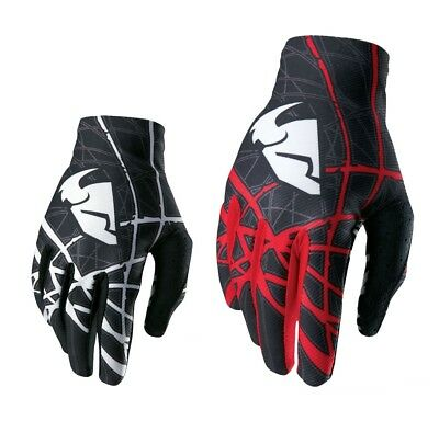 Thor Void Plus MX Enduro Motocross Handschuhe S13