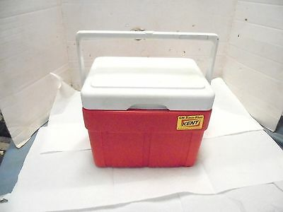 plastic cooler fiesta kent GM base-plus feeds hogs cattle guaranteed performance