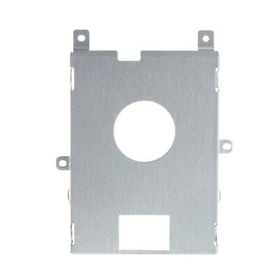 NEW Hard Drive HDD Bracket Tray Caddy for Dell Latitude D420 D430