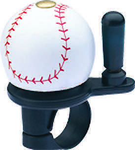 Action Be0048 Baseball Each Bell