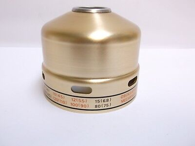 DAIWA SPINNING REEL PART Front Cover 755-1703 US40S