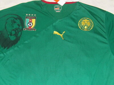 FIFA World Soccer Cup Various Teams Unisex Mens & Child Youth Jersey NWT