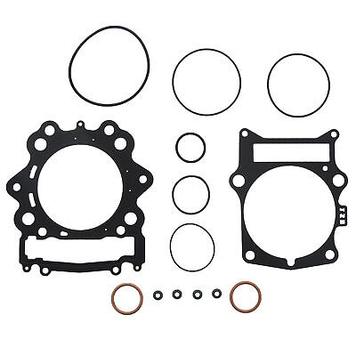 Gaskets Rebuild Kits Intake Fuel Systems Atv Parts Parts