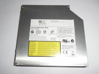 DELL VOSTRO 1014 NOTEBOOK PLDS DS-8A3S ODD DRIVERS FOR WINDOWS