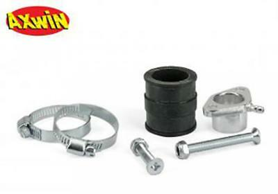 Pipe d admission TNT Scooter Peugeot 50 Buxy Neuf manchon carbu carburateur