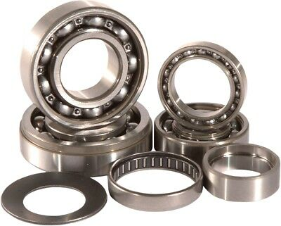 Hot Rods Transmission Bearing Kit For Honda CRF 450 X 05-17 TBK0096