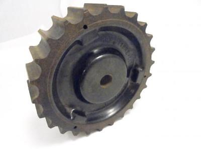 147477 Old-Stock, Rexnord 815-25X Sprocket, 25T