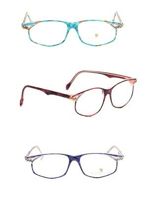 187a150331 Vintage Neostyle eyeglasses mod. Beauty 729 3 different colors to choose
