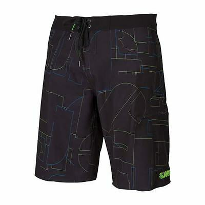 Boardshort Exceed Stretch Men - Jobe - Confortable - Ultra léger - stretch