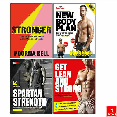 One Pot Ketogenic Diet Cookbook Keto Slow Cooker 2 Books Collection Set NEW