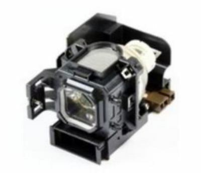 MicroLamp ML10120 - Projector Lamp for NEC - 200 Watt, 2000 Hours - fit for ...