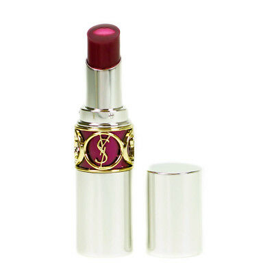 YSL Volupte Tint-In-Balm Purple Lip Balm 5 Dare Me Plum