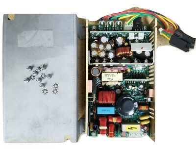 Astec NTQ123 Astec Power Supply from Mitel 3300 Controller