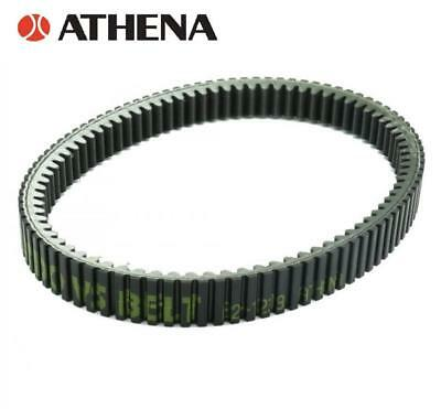 Cinghia per trasmissione Athena scooter Yamaha 500 Xp T-Max Abs 2004-2011 S41PLA