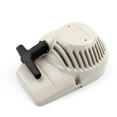 Recoil Rewind Starter For Stihl TS350 TS360 Concrete Cut-off Saw #4201 080 2104