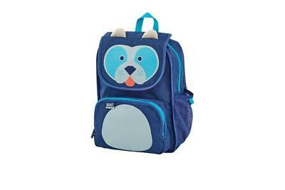 BUILT NY Big Apple Buddies Backpack Dog